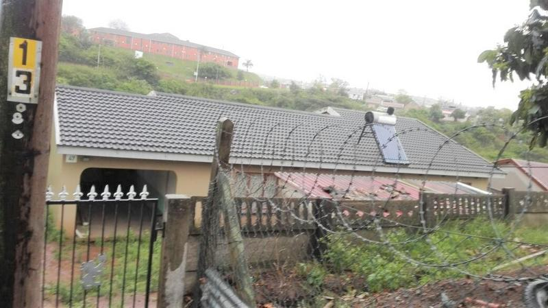Property For Sale in Ntuzuma F, Ntuzuma 2