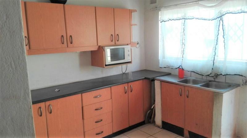 Property For Sale in Ntuzuma F, Ntuzuma 4