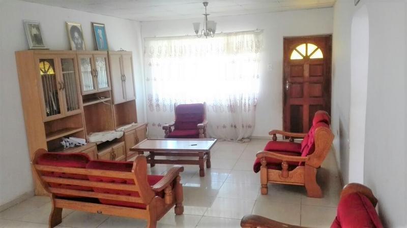 Property For Sale in Ntuzuma F, Ntuzuma 7