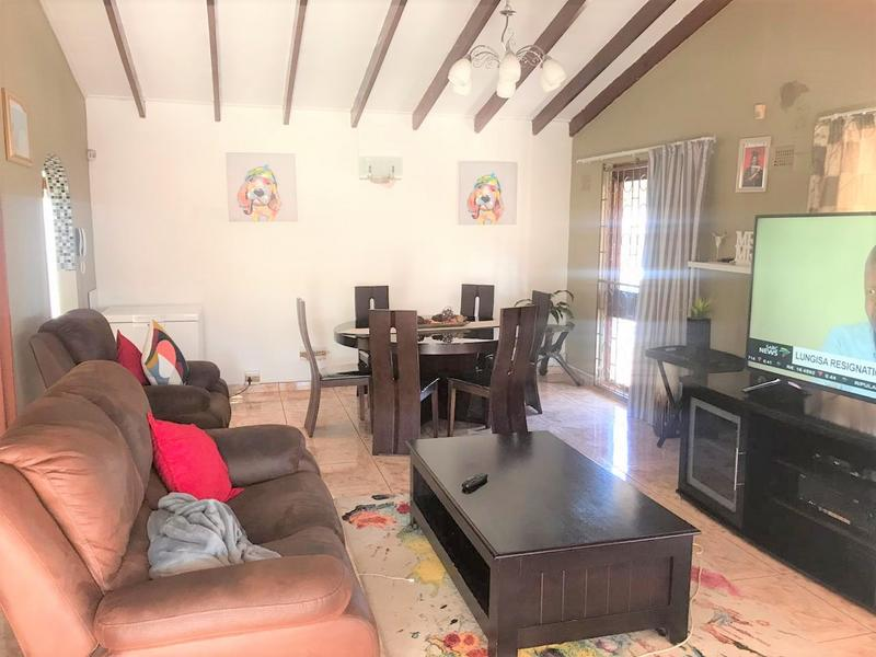 Property For Sale in Chatsworth, Chatsworth 4