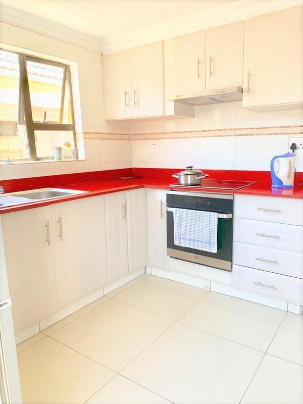 Property For Sale in Klaarwater, Klaarwater 2