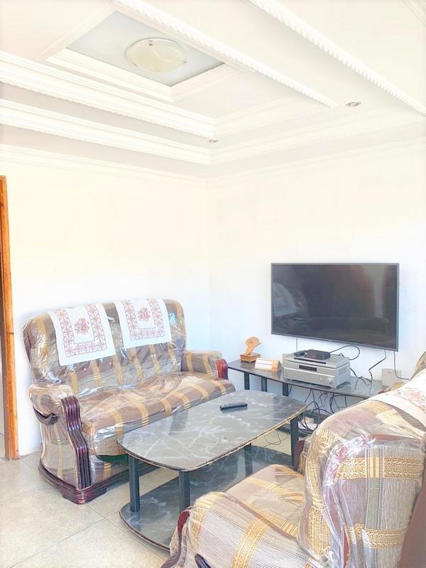 Property For Sale in Klaarwater, Klaarwater 5