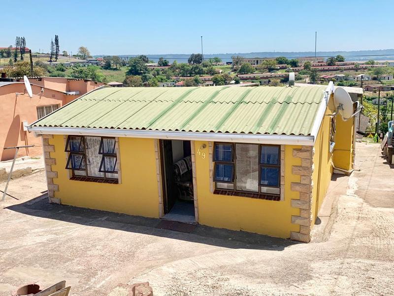 Property For Sale in Klaarwater, Klaarwater 4