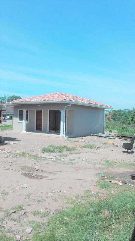 Property For Sale in Illovo, Kingsburgh 8