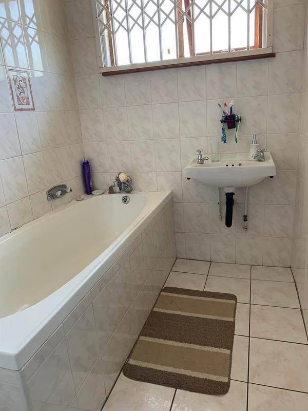 Property For Sale in Bonela, Durban 7