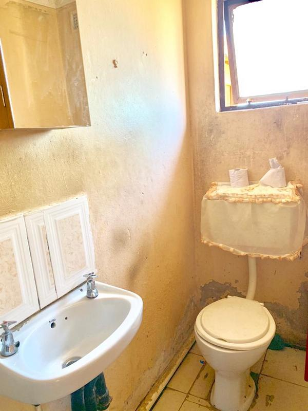 Property For Sale in Chesterville, Durban 5
