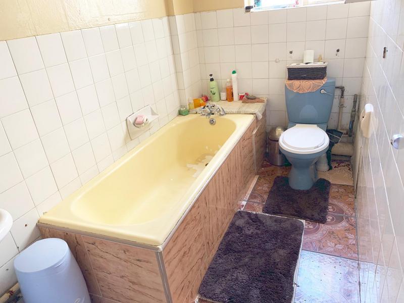 Property For Sale in Durban Cbd, Durban 6