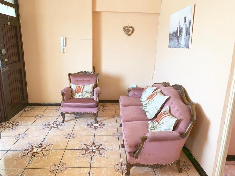 Property For Sale in Durban Cbd, Durban 5