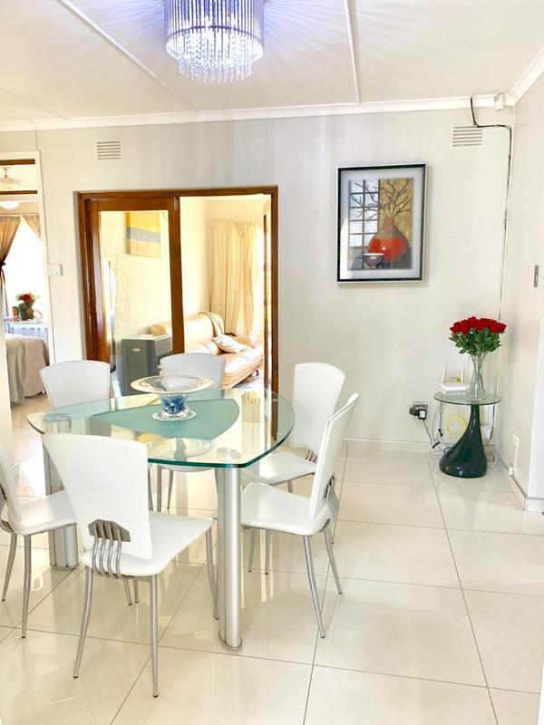 Property For Sale in Glen Anil, Durban 6