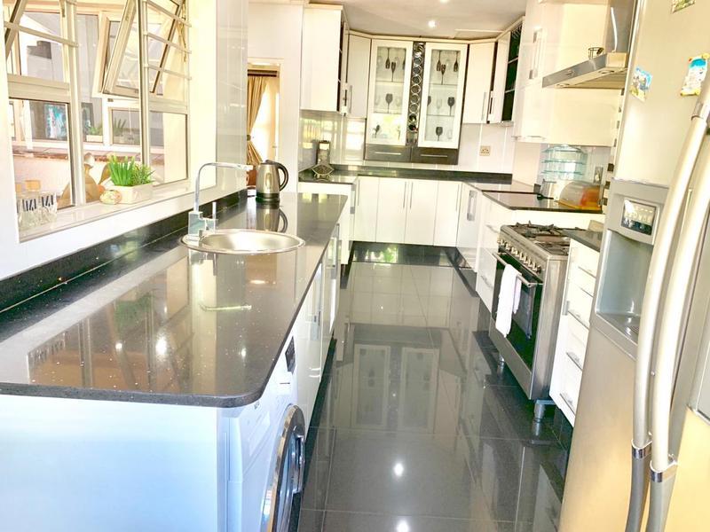 Property For Sale in Glen Anil, Durban 2
