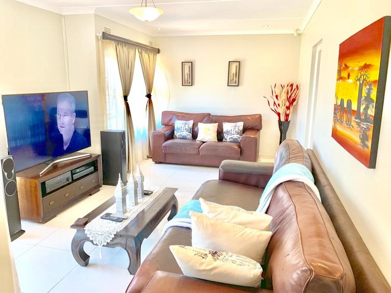 Property For Sale in Glen Anil, Durban 4