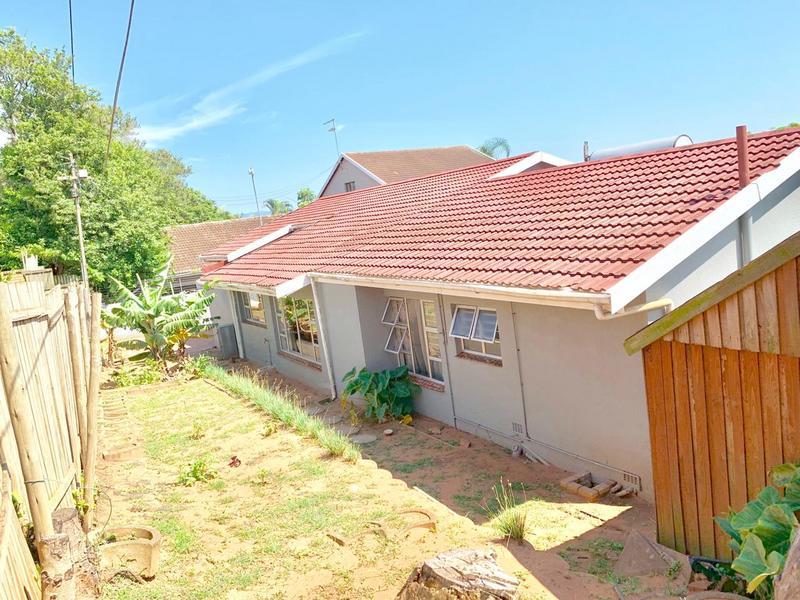 Property For Sale in Glen Anil, Durban 7