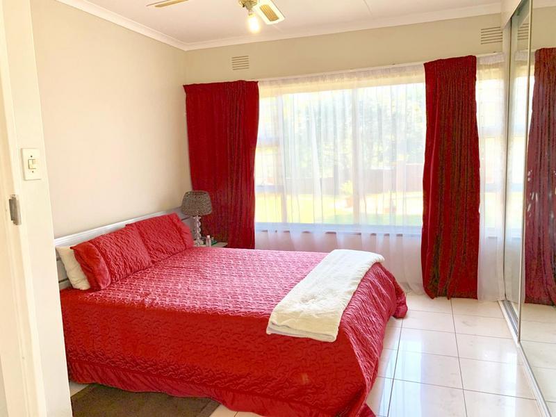 Property For Sale in Glen Anil, Durban 9
