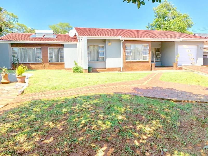 Property For Sale in Glen Anil, Durban 5
