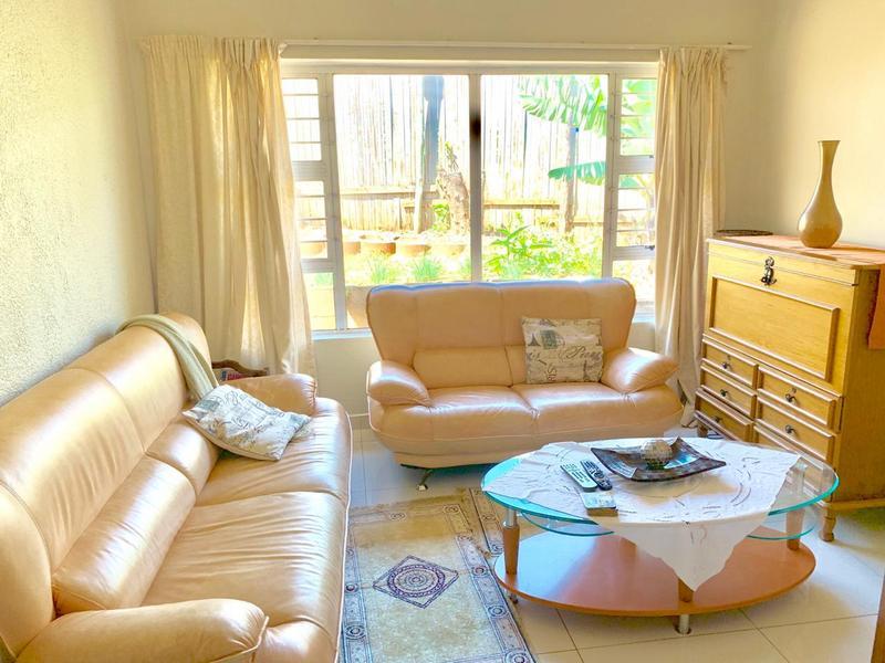 Property For Sale in Glen Anil, Durban 8