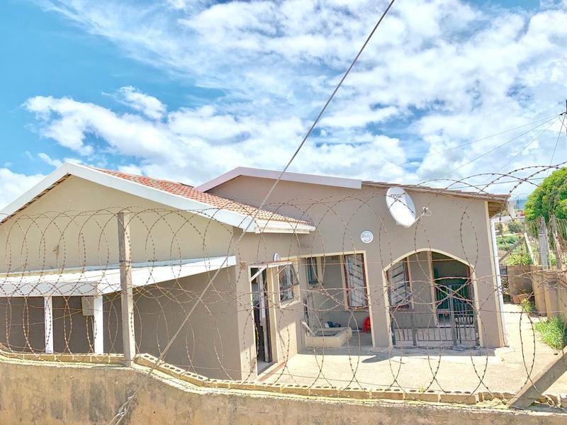 Property For Sale in Umlazi F, Umlazi 7