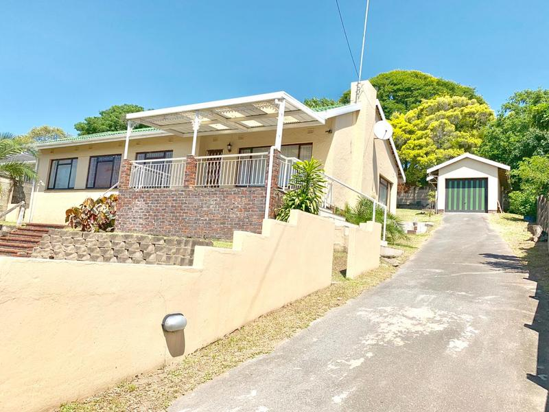 Property For Sale in Yellowwood Park, Durban 3