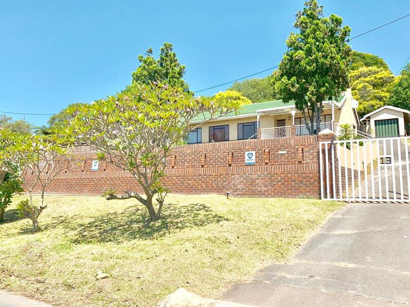 Property For Sale in Yellowwood Park, Durban 5