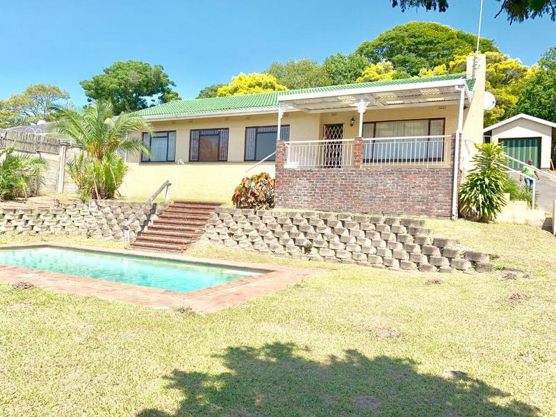 Property For Sale in Yellowwood Park, Durban 8
