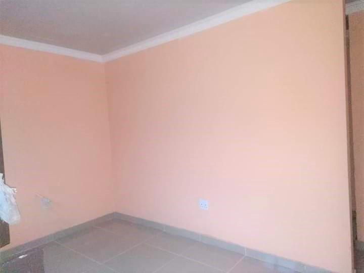 Property For Sale in Illovo, Kingsburgh 6