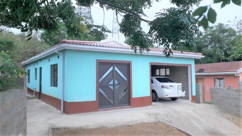 Property For Sale in Illovo, Kingsburgh 2