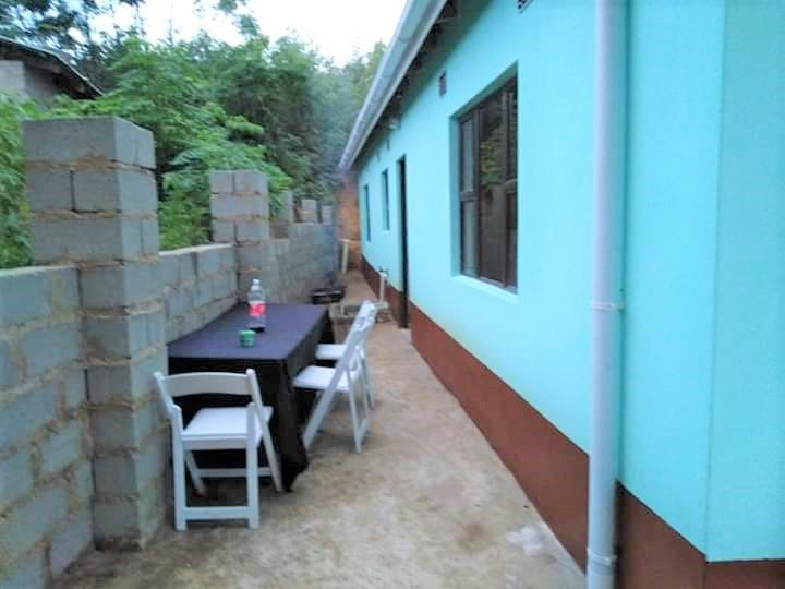 Property For Sale in Illovo, Kingsburgh 12