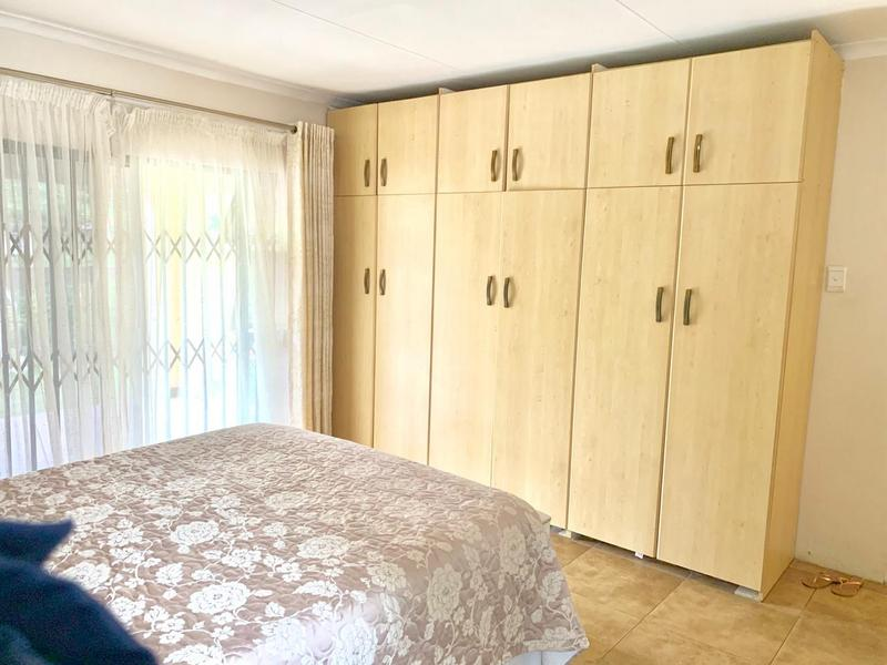 Property For Sale in Avoca Hills, Durban 6