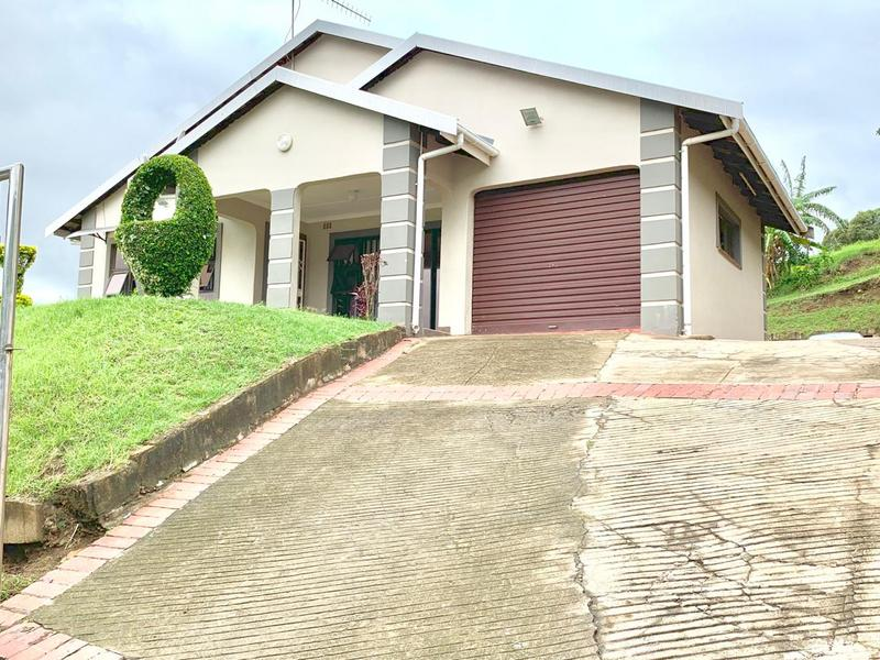 Property For Sale in Avoca Hills, Durban 11