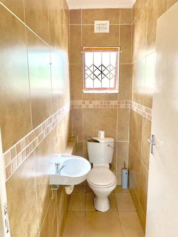 Property For Sale in Avoca Hills, Durban 14