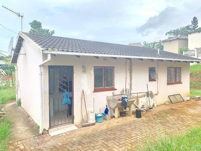 Property For Sale in Umlazi Z, Umlazi 5