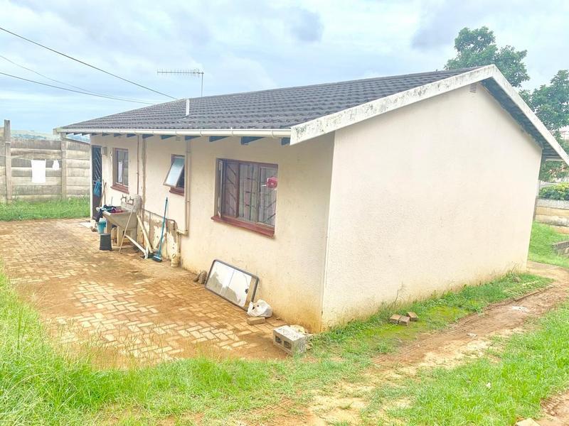 Property For Sale in Umlazi Z, Umlazi 7
