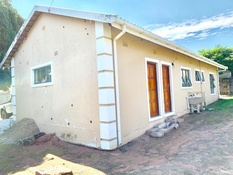 Property For Sale in Umlazi Bb, Umlazi 7