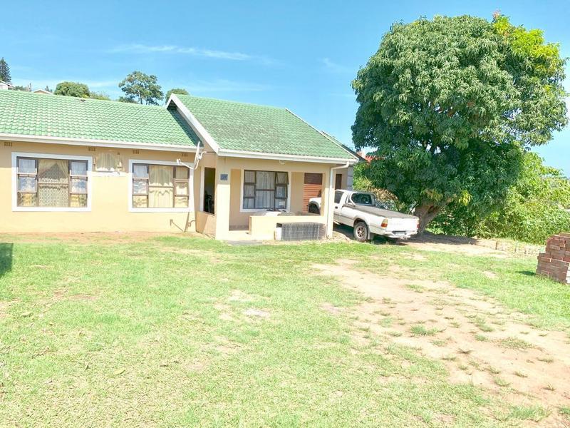 Property For Sale in Umlazi Bb, Umlazi 8
