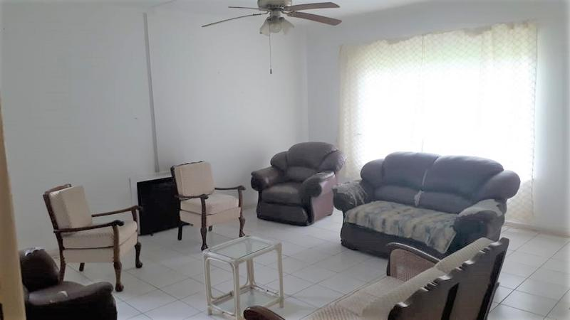 Property For Rent in Pinetown, Pinetown 6