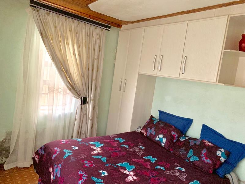 Property For Sale in Kwamashu, Durban 5