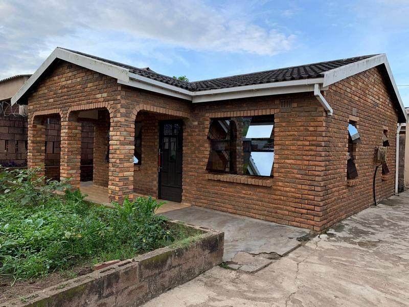 Property For Sale in Kwamashu, Durban 6
