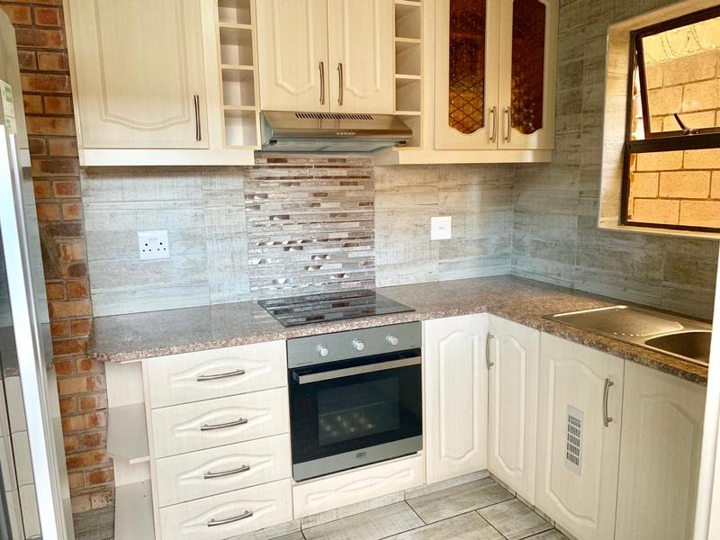 Property For Sale in Kwamashu, Durban 3