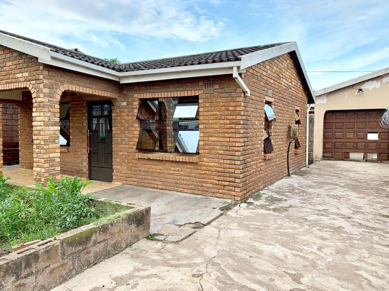 Property For Sale in Kwamashu, Durban 2
