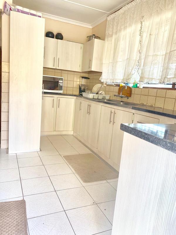 Property For Sale in Ntuzuma E, Ntuzuma 8