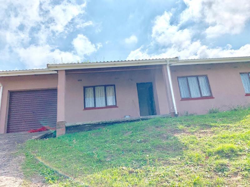 Property For Sale in Kwandengezi, Kwandengezi 5