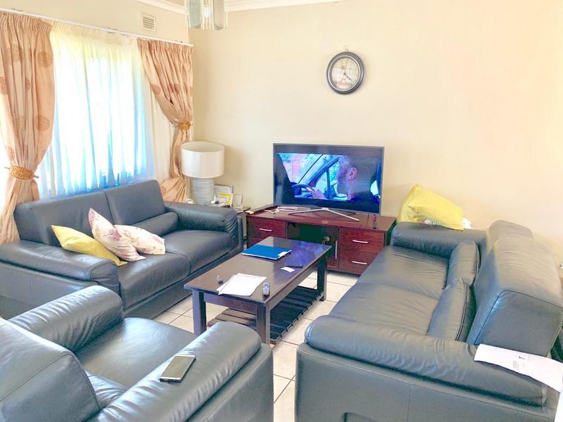 Property For Sale in Kwandengezi, Kwandengezi 10