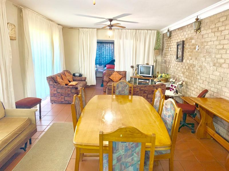 Property For Sale in Durban North, Durban 4