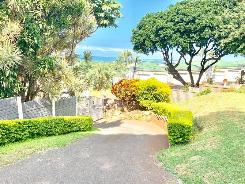 Property For Sale in Durban North, Durban 9