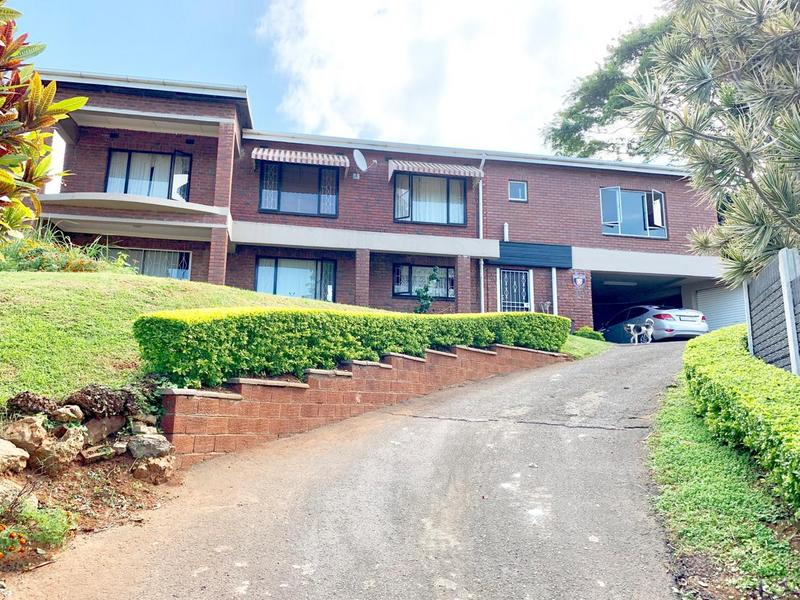Property For Sale in Durban North, Durban 5