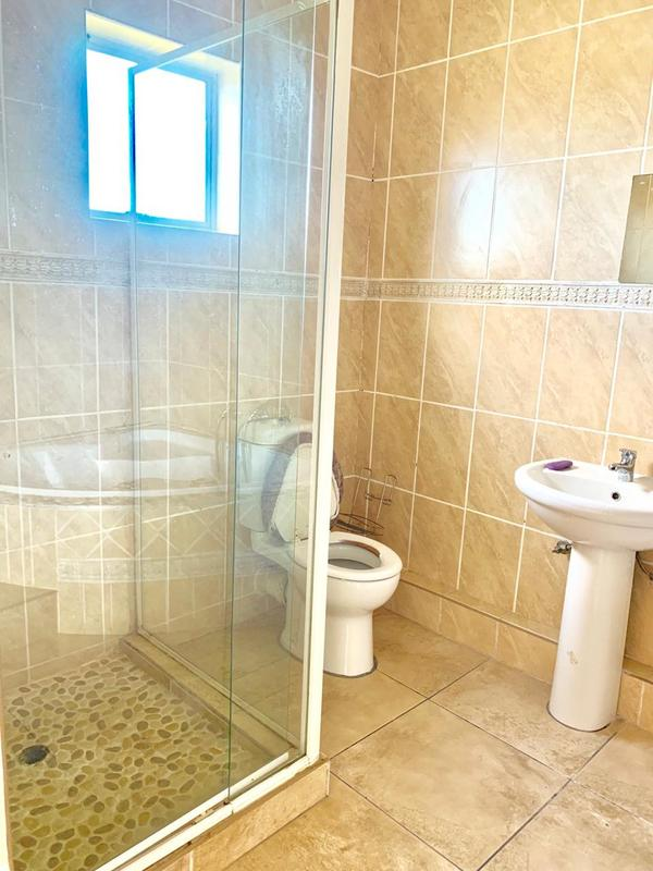 Property For Sale in Durban North, Durban 13