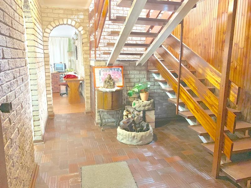 Property For Sale in Durban North, Durban 11