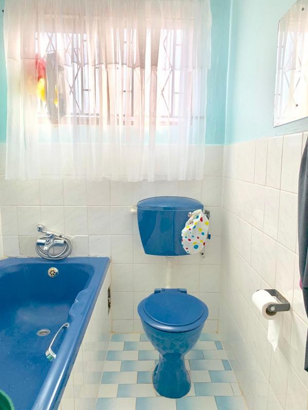 Property For Sale in Westham, Phoenix 11