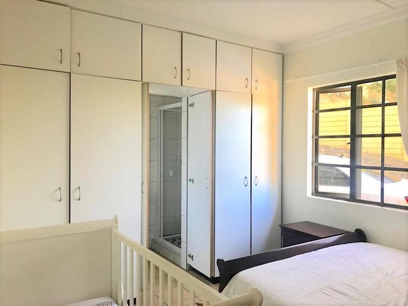 Property For Sale in Prestbury, Pietermaritzburg 11