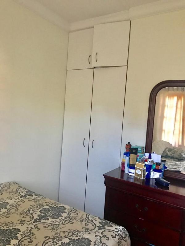 Property For Sale in Prestbury, Pietermaritzburg 5