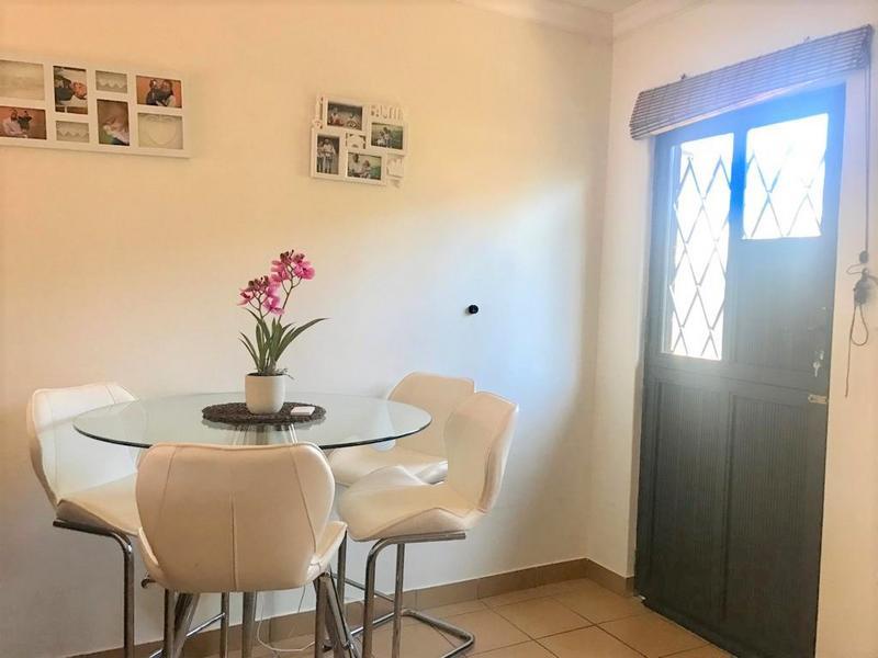 Property For Sale in Prestbury, Pietermaritzburg 3
